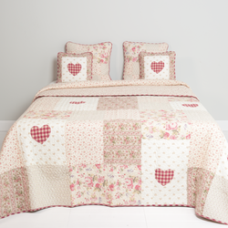 bedsprei-rood---rozen---300x260cm---katoen---clayre-and-eef[0].png
